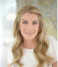 Julie Côté, Residential Real Estate Broker