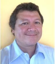 Javier Liendo, Residential Real Estate Broker