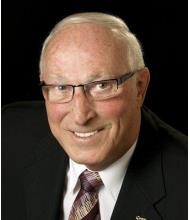 Claude Pépin, Certified Real Estate Broker