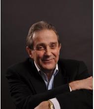Bertrand Peltier, Courtier immobilier agréé DA