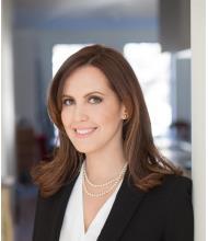 Ana Duque, Real Estate Broker