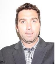 Claude Campbell, Certified Real Estate Broker