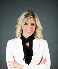 Rania Gitany, Residential Real Estate Broker
