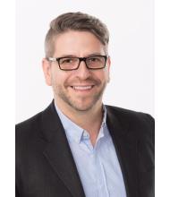 Stéphane Delage, Real Estate Broker