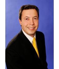 Vladimiro Nettel, Real Estate Broker