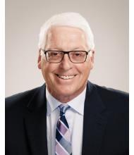 Pierre Trudeau, Real Estate Broker
