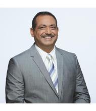 Brahma Melaram, Certified Real Estate Broker