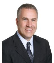 Martin Vaillancourt, Courtier immobilier