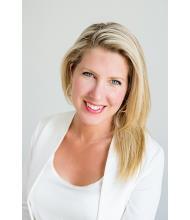 Sara Bessette, Courtier immobilier
