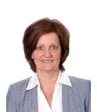 Manon Dubuc, Courtier immobilier