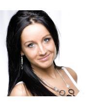 Sabrina Laberge, Courtier immobilier résidentiel