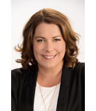 Nancy Hamel, Residential Real Estate Broker