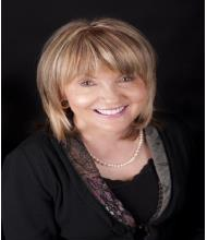 Carole Lemieux, Real Estate Broker