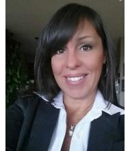 Nathalie Beaudoin, Courtier immobilier