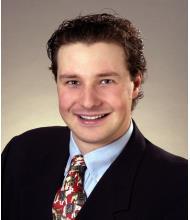 Karl Lemire, Real Estate Broker