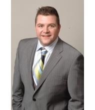 Steve Zollo, Residential Real Estate Broker