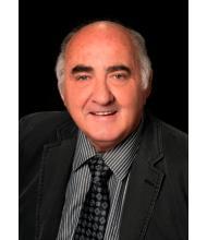 Paul Messier, Courtier immobilier agréé