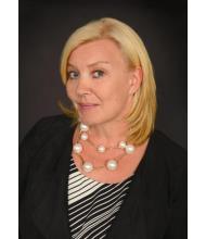 Helena Gunnarson, Courtier immobilier agréé DA
