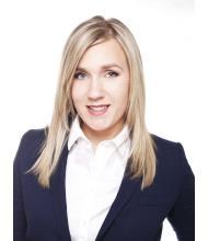 Joanie Lavoie, Residential Real Estate Broker