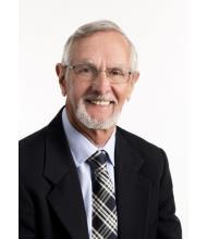 Richard Mathieu, Residential Real Estate Broker