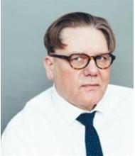 Francis Koniec, Courtier immobilier résidentiel