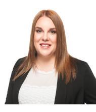 Melissa Bartakiz, Residential Real Estate Broker