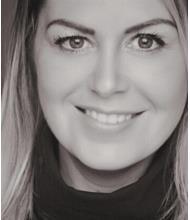 Méliza Dumontier, Courtier immobilier résidentiel