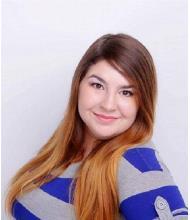Sabrina Huet Côté, Residential Real Estate Broker