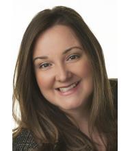 Julie Lavallée, Residential Real Estate Broker