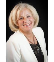 Janelle Marquis, Real Estate Broker