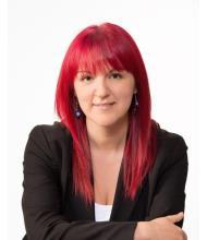 Karine Meilleur, Courtier immobilier résidentiel