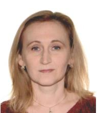 Olga Gorea, Courtier immobilier résidentiel