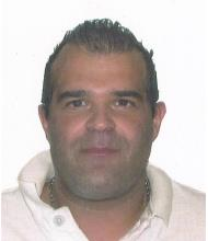 Nickolaos Mourelatos, Residential Real Estate Broker