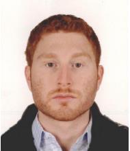 Dan Lieblein, Courtier immobilier commercial