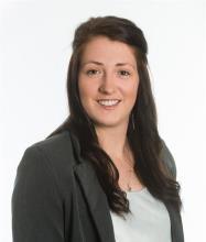 Kim Deschênes, Courtier immobilier résidentiel