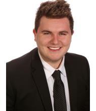 Alex Vézina, Residential Real Estate Broker
