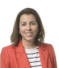 Dominique Valiquette, Real Estate Broker