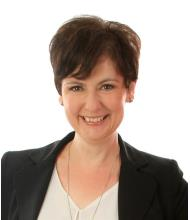 Manon Pomerleau, Courtier immobilier