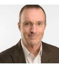 Louis Grégoire, Real Estate Broker