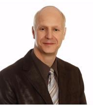 Jean-Vincent Verville, Courtier immobilier