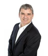 Robert Godmer, Certified Real Estate Broker AEO