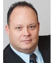 Christian Richard, Courtier immobilier agréé DA