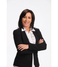 Nathalie Poulin, Residential and Commercial Real Estate Broker