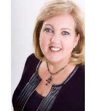 Jocelyne LeDoux, Courtier immobilier