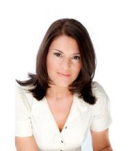 Lisa-Ann Cauchon, Real Estate Broker