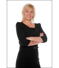 Kate Carmichael, Residential Real Estate Broker