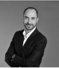 Gabriel Duault, Real Estate Broker