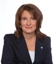Catherine Panelli, Residential Real Estate Broker