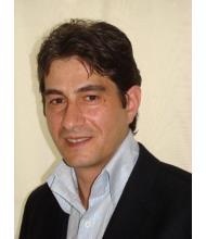 Ovidiu Vasilache, Real Estate Broker
