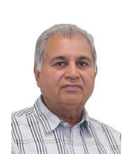 Gurdev Singh Grewal, Courtier immobilier